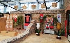 İstanbul Lale Müzesi Nerede ve Yol Tarifi
