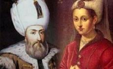 Pargalı'nın 483 yıllık mezarı restore ediliyor