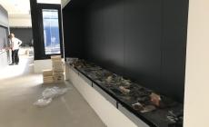 İstanbul Üniversitesi Temmuz ayında Arkeoloji Müzesini Açılıyor.