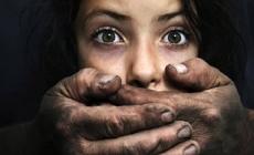 Cinsel Suçlar İlk sırada yer alıyor
