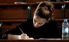 YKS sınavı ne zaman?
