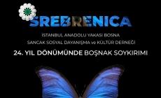 Srebrenica katliamı nedir?