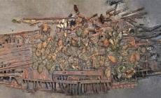 İstanbul'un antik ticarilimanı: Theodosius yada Eleutherios limanı