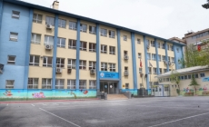 Cemal Diker İlkokulu (Kadıköy)