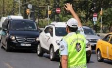 İstanbul'da kapatılacak yollara dikkat!