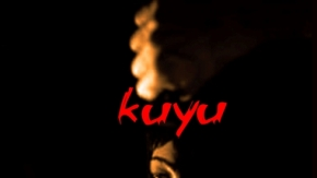 """Kuyu"" filmi"
