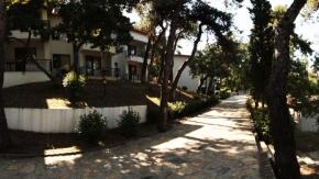 Büyükada Tabiat Parkı