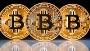 Bitcoincileri #039;oltaya#039; getirdiler