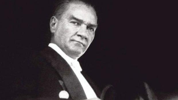 Atatürk'ün hiç bilinmeyen özellikleri
