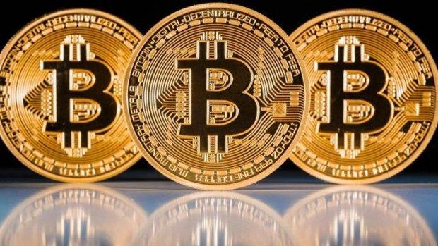 Bitcoincileri 'oltaya' getirdiler